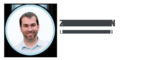 zech-blog