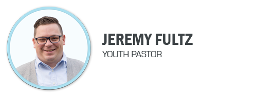 jeremy-fultz-blog