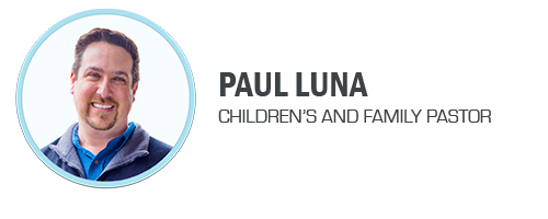 Paul-Luna-Blog