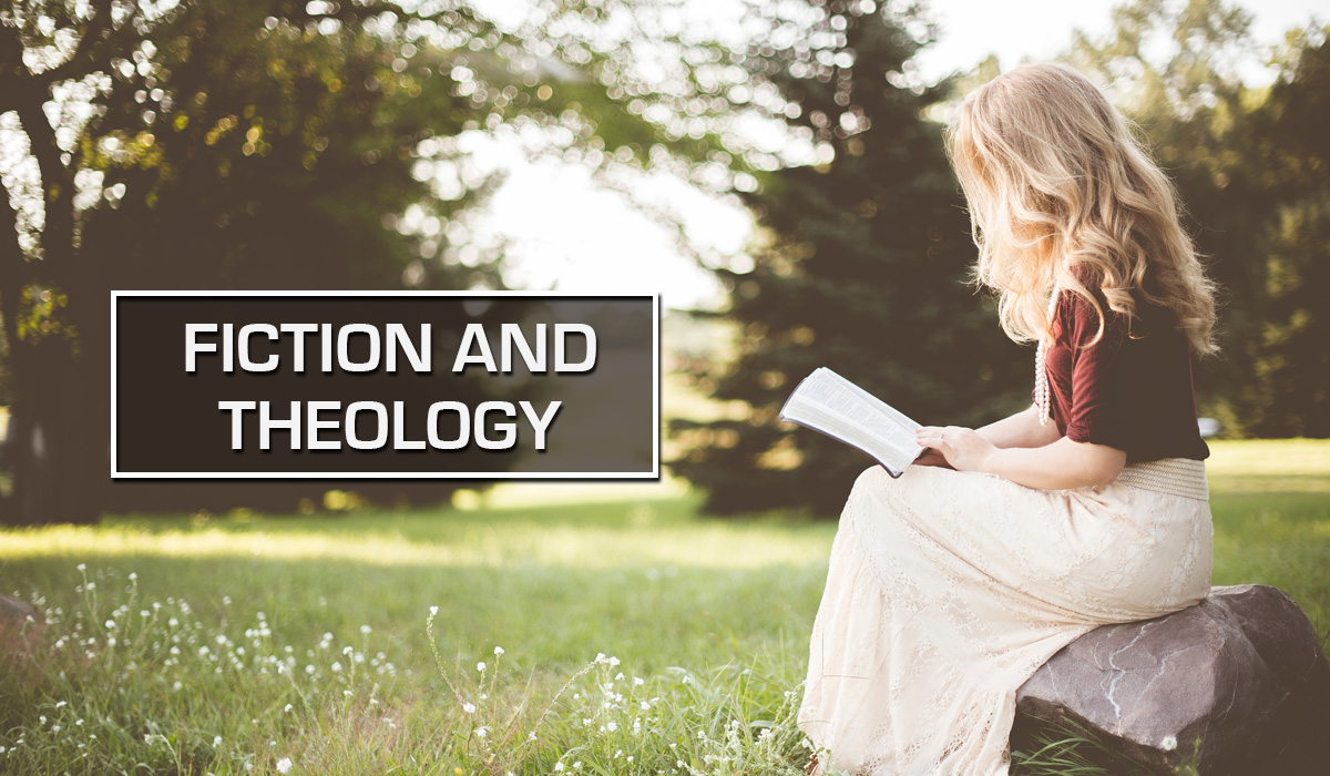 fiction-and-theology