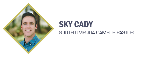 Sky-Cady-Blog